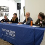 TA Borough Workshop Manhattan How to Start or Join a park Group 3-10-16 (36)