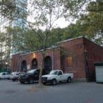 stanton-building-1-620x465