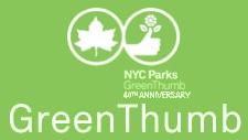 GreenThumb's Open Garden Day July 14th!! « Sara D  Roosevelt